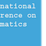 International Conference on Mathematics 2013