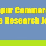 Lakhimpur Commerce College Research Journal (LCCRJ)