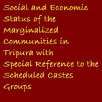 Two Day National Seminar in Tripura