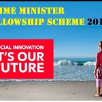PM Doctoral Fellowship 2014