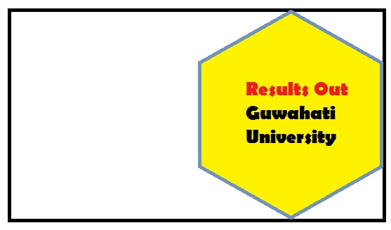 Results for Bachelor of Science, Commerce and Arts SEMESTER - I EXAMINATION, held in 2013