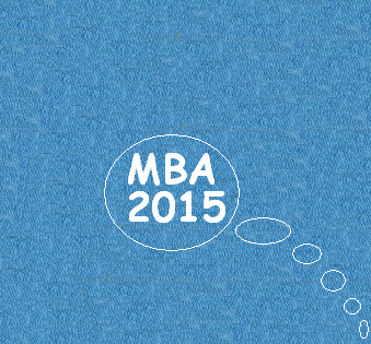 MBA Admission 2015 Under Tezpur University
