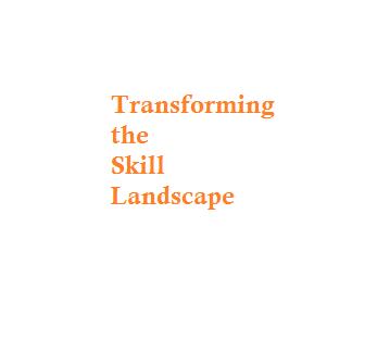 Introducing Skill Development Course under Gauhati University