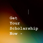NEC Scholarship : Financial Support for Higher Professional Courses