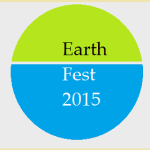 Cotton College State University :  Earthfest 2015
