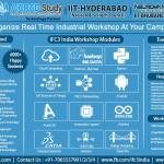 IFC3 India-Indias largest Cloud Computing based workshops