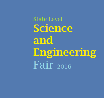 Regional Science Centre Guwahati organizes State Level Science and Engineering Fair 2016