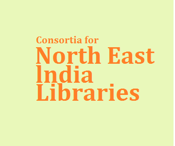 Gauhati University organizes National workshop on Prospects of Consortia for North East lndia Libraries