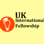 MHRD Invites proposals for Ms. Agatha Harrison Memorial Fellowship 2016