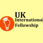 MHRD Invites proposals for Ms. Agatha Harrison Memorial Fellowship 2016