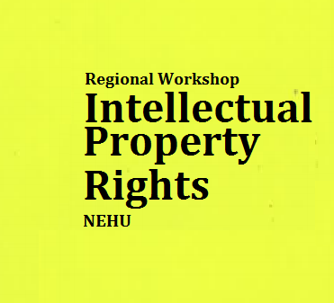 Regional Workshop  on  Facilitation of Innovation and Commercialisation by Intellectual Property Rights