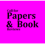 KKHSOU , Guwahati Call for Papers and Book Reviews for Peer Review Journal