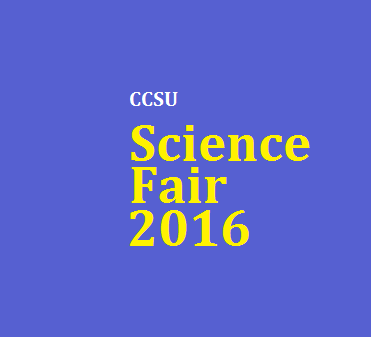 Science Fair 2016 at  Assam Engineering Institute, Chandmari , Assam