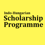 Tezpur University invites Indo-Hungarian Scholarship Programme under Educational Exchange Programme