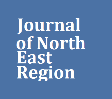 Bodoland University calls for papers for Journal of North East Region