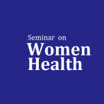 CCSU, Assam invites for Seminar On Women and Mental Health