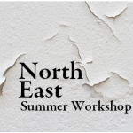 Rajiv Gandhi University, AP invites for North-East Summer Workshop in Mathematical Analysis and Probability