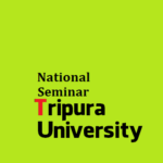 National Seminar on Rough Sets, Fuzzy Sets and Their Applications at Tripura University