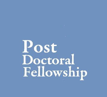 SERB Delhi seeks desirable candidates for National Post Doctoral Fellowship