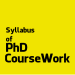 Dibrugarh University has announced the syllabus on Ph.D preregistration course work for Computer Science