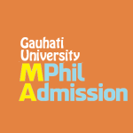Dept of Geography, GU asks candidates to appear MPhil admission 2016 entrance test
