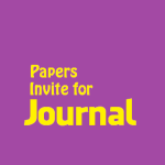 Call for Papers for Journal – Tripura University