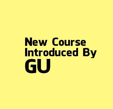 Gauhati University Master of Business Economics Admission Notice 2016