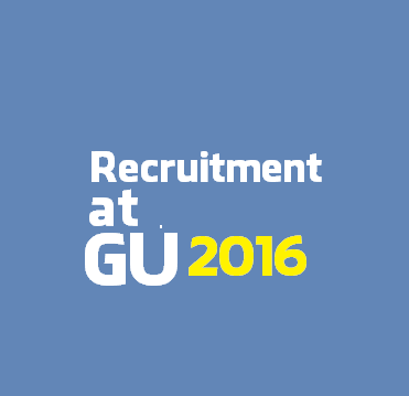 Gauhati University Assistant Professor Recruitment 2016