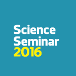 Science Seminar for State Level Students' at Regional Science Centre, Guwahati