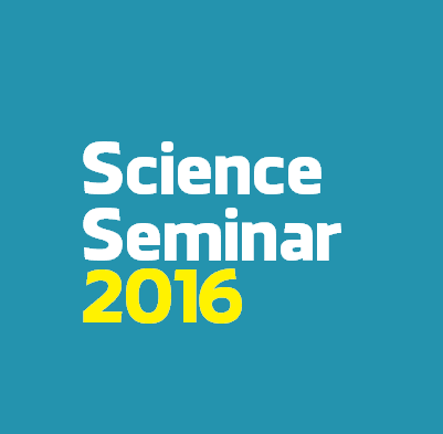 Science Seminar for State Level Students' at Regional Science Centre Guwahati