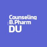 Dibrugarh University B. Pharm 1st Semester Counseling 2016