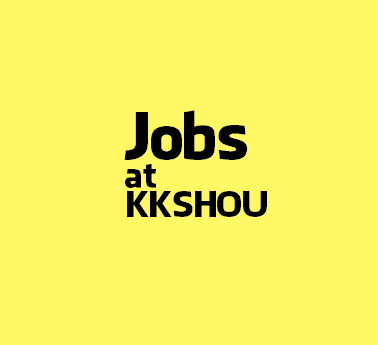 KKHSOU Recruitment 2016 | Academic & Non – Academic Posts