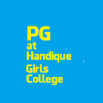 Handique Girls College PG Admission Notification 2016