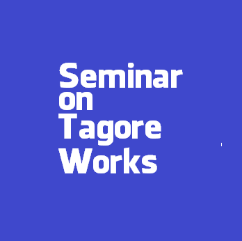 Seminar on Gender Issues in the Works of Tagore at Tripura University