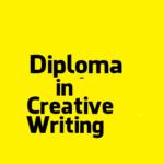 PG Diploma Course in Creative Writing and Translation | Gauhati University INEIS