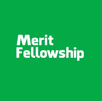 Maxcan Government International fellowship Program 2017 | Merit Awards for International Students