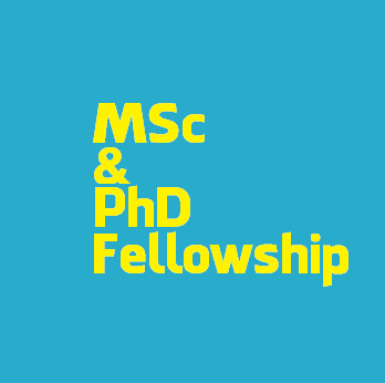 AAU Offers MSc and PhD Fellowship Program 2015 to 2018
