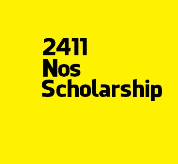 National Means cum Merit Scholarship Scheme 2016 |Assam Class VIII Standard