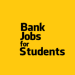 South Indian Bank starts campus recruitment  for Cotton College Students 2016