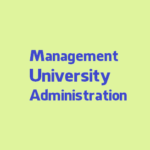 Training Program on University Administration Management at Dibrugarh University