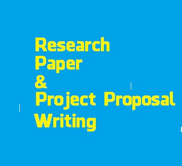 National Workshop on Research Paper and Project Proposal Writing | DURSA