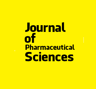 Research Papers for Journal of Department of Pharmaceutical Sciences | Dibrugarh University