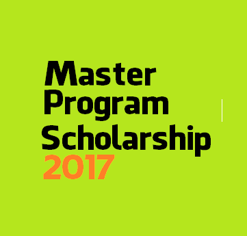 MHRD Foreign Scholarship on Master Program | Information Security and Mobile Computing