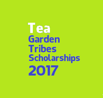Dibrugarh University invites Tea Garden Tribes Scholarships 2017